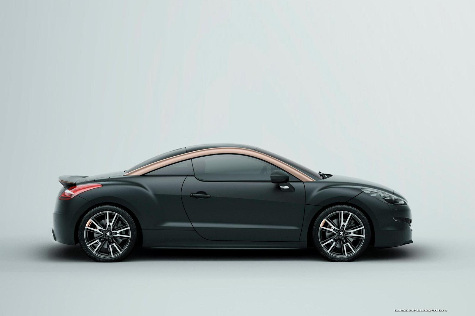 http://1.bp.blogspot.com/-l9c4DEgsJ3E/UFFw_BwkMcI/AAAAAAAALuM/tru1VrFRCKo/s1600/2013-Peugeot-RCZ-R-3[2].jpg